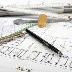 Planung, Installation und Inbetriebnahme von Hydraulikanlagen